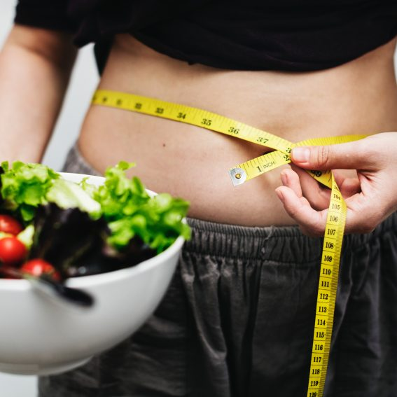 appetite-bowl-centimeter-1332189 (1)