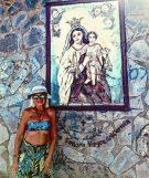 Blog di Carla-a-Tenerife